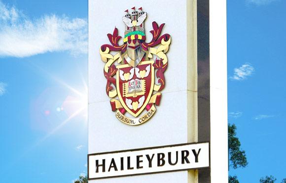 Haileybury-testimonial-1